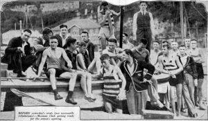 1929-30 mosman blokes