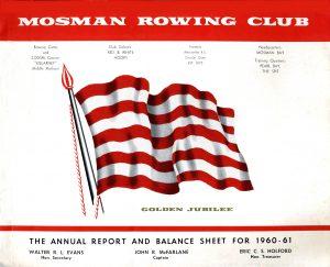1960 AR Cover100