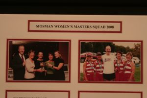 2008 Womens masters6