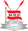 Mosman Rowing Club